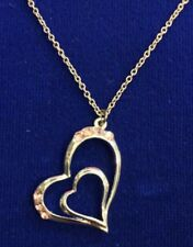 Rebanada De Ónix Natural Cristal Colgante Collar de encanto irregular Hágalo usted mismo Regalo de San Valentín