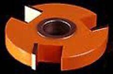 Freeborn Straight Shaper Cutter PC-22-008