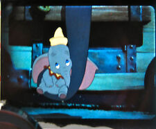 Disney Piece of Movies Dumbo Pin LE 2000 Authentic