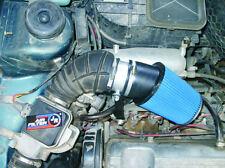 Admission directe Seat Ibiza 1 1,5 Inj, avec débitm 1989-4/1993, JR Filters