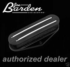 JBE (aka Joe Barden) Danny Gatton T-BRIDGE Telecaster Pickup Made in USA