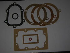 Old Antique Briggs & Stratton Gas Engine Complete Gasket Set Model Y or H