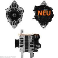 Lichtmaschine HYUNDAI i10 i20 ix20 Generator 70A 2655633 37300-03100 N5110526