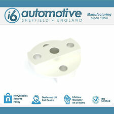 BMW E46 M3 Billet Alloy Steering coupler 32301094703