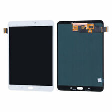 """LCD Display Touch Screen Ditigizer Assembly For Samsung Galaxy Tab S2 8.0"""" T710"""