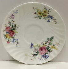 Royal Doulton ARCADIA Saucer More Items Available BEST