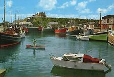 John Hinde Ltd Collectable Northern Irish Postcards