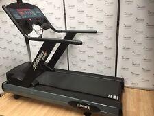 Life Fitness 9500hrt Nxt Gen Treadmill Reconditioned Lifefitness Running Machine