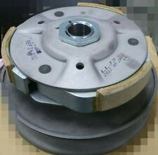 KYMCO Grand Dink Vista EGO Bet&Win250 Driven Pulley assy Clutch and Outer bell