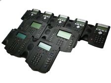 Bundle Polycom Telephones (2) 335, (3) 330 SIP, (2) 601 SIP, 430 SIP (1) 301 SIP