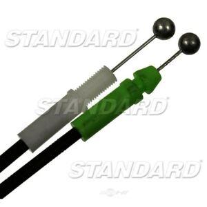 Door Lock Actuator Front Right Standard DLA1056 fits 02-10 Lexus SC430