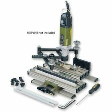 Proxxon GE 20 Engraving Device Attachment to Suit Proxxon Mill Drill  505903