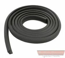 Seal Rubber - Boot Lid, Austin Healey 100/6, 3000, BN4 - BJ8