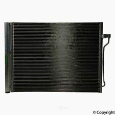 Engine Coolant Bypass Hose fits 2001-2007 GMC Sierra 2500 HD,Sierra 3500 Sierra