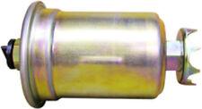 Fuel Filter Baldwin BF1179