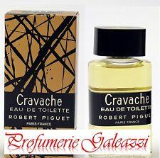 ROBERT PIGUET CRAVACHE POUR HOMME EDT - 120 ml