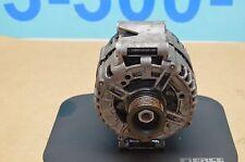 07-09 W219 MERCEDES CLS63 E63 AMG W211 180 AMP ENGINE ALTERNATOR 1561540102