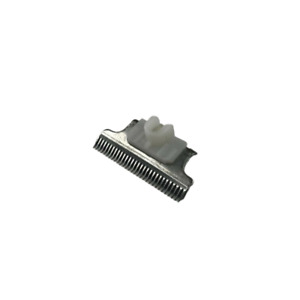 Bottom Blade Only for Wahl Trimmer Replacement T Blade 02144 02141 9818 9864