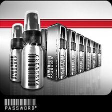 ► PASSWORD® ◄ eficaz Feromonas para Hombre  - 20ml [79,75€/100ml]