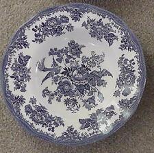 1980-Now Wedgwood Porcelain & China Seriesware