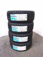 4X 195/45/15 TOYO PROXES T1R LOW PROFILE STRETCH TIRES HELLAFLUSH 1954515 78V