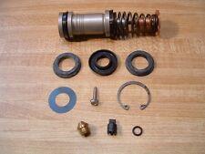 "1 1/8"" Brake Master Cylinder Kit ~ Dodge Truck, Olds 88 98, Plymouth Trailduster"
