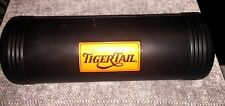 The Original Tiger Tail The Big One Foam Roller Muscle Massager