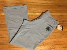 Seven 7 Luxe Gray Casual Lounge Pants Stretch 18/20   22/24   (R197)