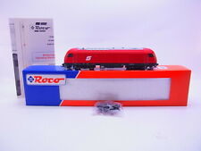 LOT 66828   Roco H0 69401 E-Lok BR 2016 der ÖBB digital Sound für Märklin AC OVP