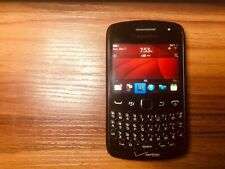 9370 Blackberry Curve (Unlocked)
