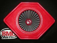 BMC FILTRO ARIA SPORTIVO BMW K 1300 R 09>