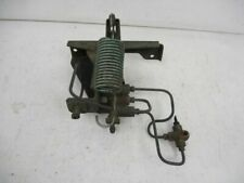 Bremskraftregler Bremsdruckausgleichventil MAZDA BT-50 (CD) 2.5 MRZ-CD 4X4