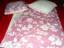 Hse24 In Bettwäschegarnituren Günstig Kaufen Ebay