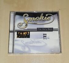 Smokie - The Very Best - CD ~(Hits / Singles / Collection)~