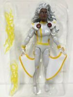 Marvel Legends Storm X-Men Retro Wave 3 Action Figure IN STOCK!