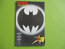 Batman the Dark Knight Returns 3  1st print  US Dc Comics near mint 9.4