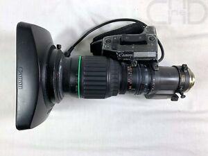 CANON J9ax5.2B4 IAS SX 12