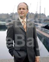Dixon of Dock Green (TV) Geoffrey Adams 10x8 Photo