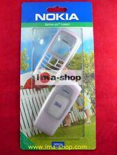 Nokia 2100 Fascia Housing Xpress-on Cover. Genuine & Original (2 color options)