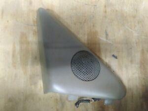 2003 Pontiac Bonneville Left Door Speaker