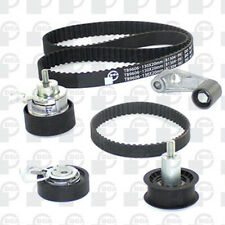 BGA Timing Belt Kit Genuine OE Quality