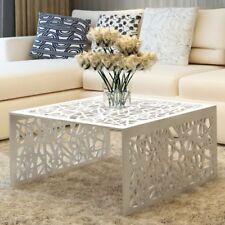 Beistelltische in Silber günstig kaufen | eBay