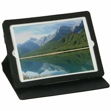 Embassy Tablet Cover - Black