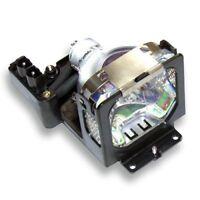 Alda PQ Original Beamerlampe / Projektorlampe für SANYO CP320TA-930 Projektor
