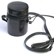 Minolta-Objektivköcher MC/MD * lens keeper * Objektiv-Köcher