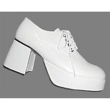 Unbranded Fancy Dress Shoes