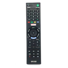 New Remote Control RMT-TX102D For Sony 4K HDR Android TV RMT-TX100D KD-43X8301C