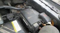 Fuse Box Engine Fits 05-10 SPORTAGE 338922