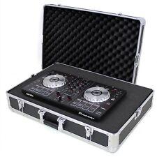 Gorilla Pioneer DDJ-SB Flight Case DJ Midi Controller Protective Cover