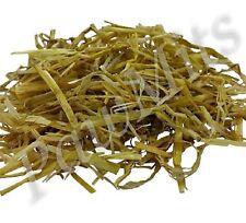 BARLEY STRAW - (Mini / Giant) - Animal Dreams Pet Bedding Nest Bed bp Pond Algae